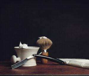 barber-portfolio-8