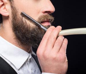 barber-portfolio-11
